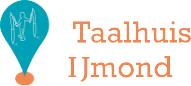 Taalhuis IJmond